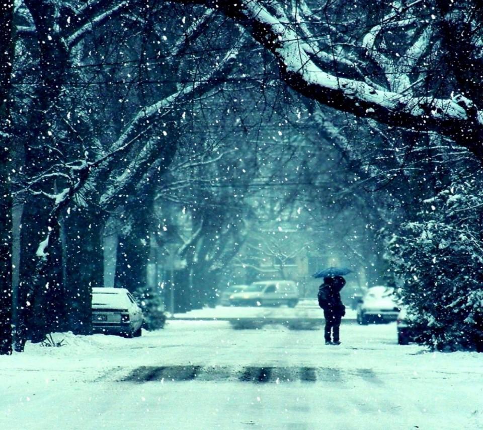 december poetry urdu poetry